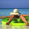 Top 5 Caribbean Paradises For Retirees And Millionaires