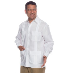 Cartagena Wedding Shirts