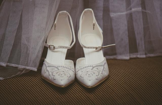 excite your wedding